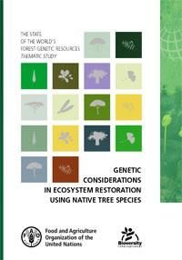 spotlight27-biodiversity-publication-cover