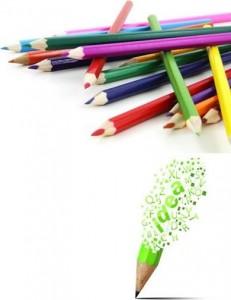 spotlight31-pencils