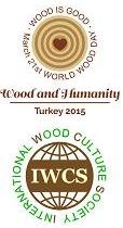 world-wood-day-iwcs-2015