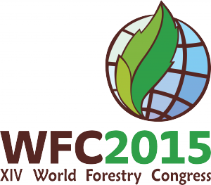 spotlight33-forests-soils-water-logo-wfc