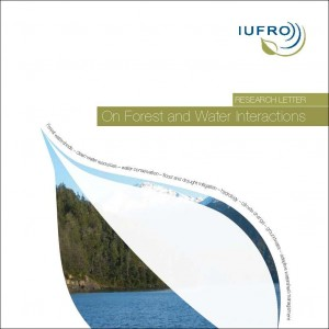 spotlight33-research-letters-forest-water-interactions-cover