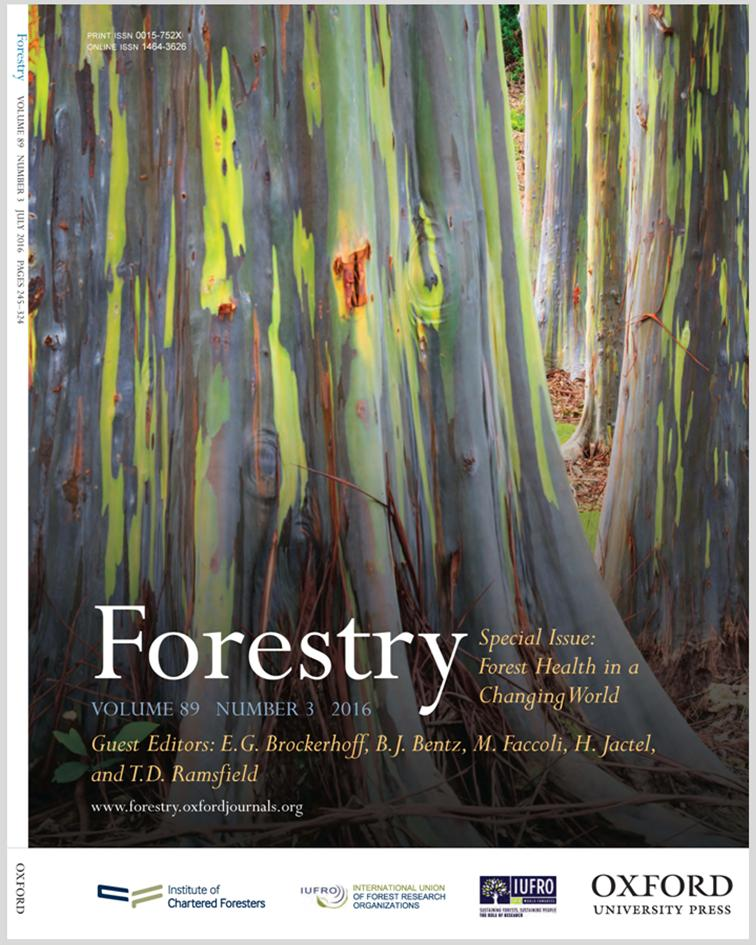 spotlight38-climate-change-invasive-species-front-cover